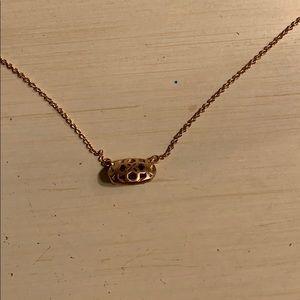 Kendra Scott Jewelry - kendra scott red necklace
